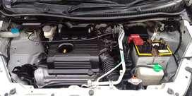 Suzuki Karimun GL manual 2104 Full Ori Istimewa