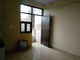 2bhk flat for rent in bhalubasa near BOI bank sakchi jamshedpur
