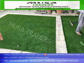 HOME DECROATION PRODUCT ARTIFICIAL GRASS