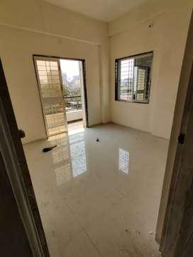 2bhk flat for sale near somnath nagar wadgaonsheri