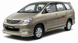 24hours cars and taxis available on rent in nasik