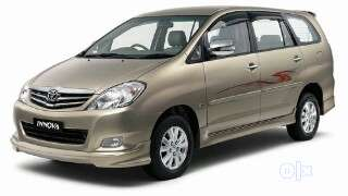 24hours cars and taxis available on rent in nasik 0