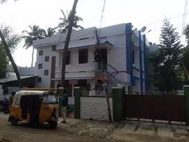 2 bhk upper floor
