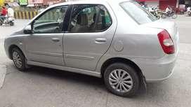 Tata Indigo good condition