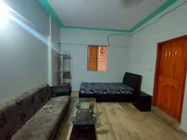 2bed + DD flat for sale