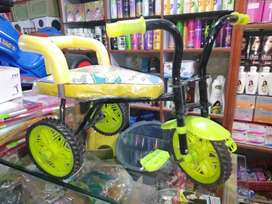 Baby cycle jungle new hole sale price