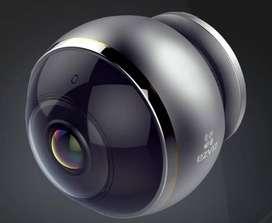 Dijual Honeywell Kamera CCTV VDC 350PI Vista