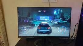 Gaming custom rig pc