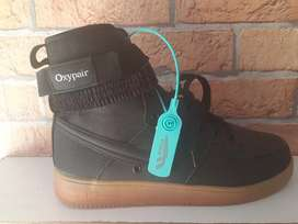 New Air force at only 1500
