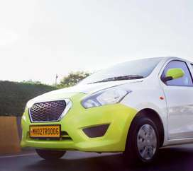 OLA leasing - Drivers wanted in Bengaluru