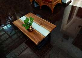 cutomized table new product