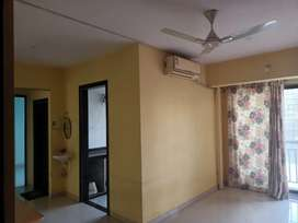 2 bhk available Prime location sector 19