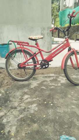 Full new condition
