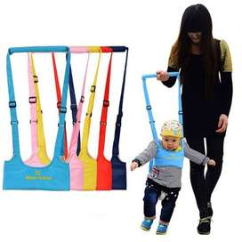 New Arrival Baby Walker,Baby Harness Assistant Toddler Leash for Kids