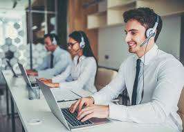 HINDI CALL CENTER NEED FRESHERS