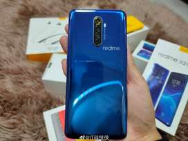 Realme X2 pro on sale and in very good condition with all accessories.