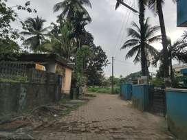 House for sale in mangaluru kulur