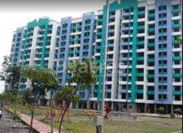 33Lac.Arihant City,bypass bhiwandi 1.5BHK, 2BHK and 2.5BHK apartments.