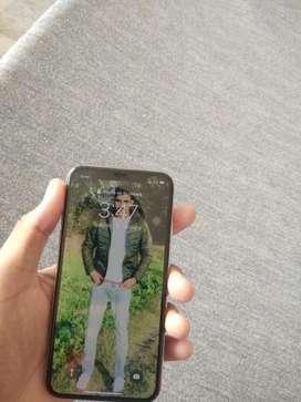 iphone x urgent sell