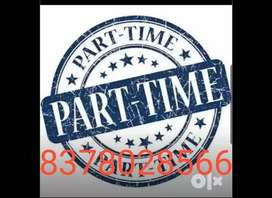 Dear candidates, we r looking for online data entry 10 operators only