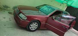 out class car.180cc .total genual .screch lessbody .sell by sell inter