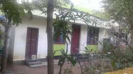 House sale in kollam