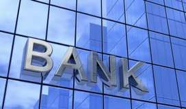 Bank jobs open direct joining
