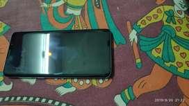 Samsung s9plus 64gb, 6gbram, coral blue