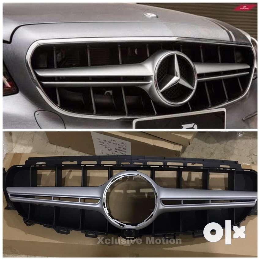 Accessories for Audi BMW Mercedes Jaguar Porsche Range rover 0