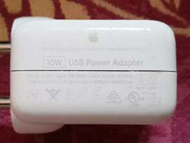 iphone original 10 watts fast charger for 11/11Pro/X/XR/XS/and 8