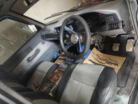 Toyota Kijang Grand Extra 1.8