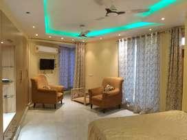 premium room at hinoo