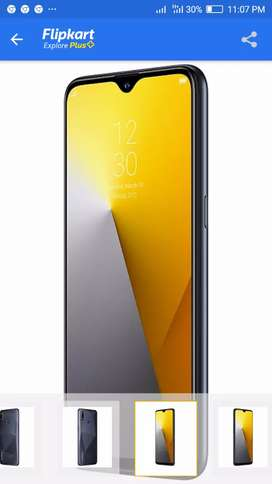 I am going to galaxy j8