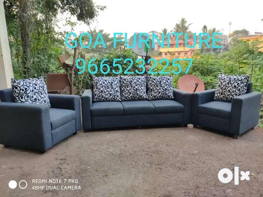 Diwali offer for sofa set