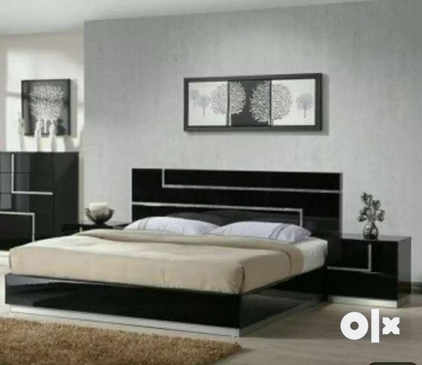 Complete furniture in 24999 0