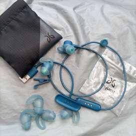 Jaybird Tarah Pro Original TWS Earphone Wireless Bluetooth