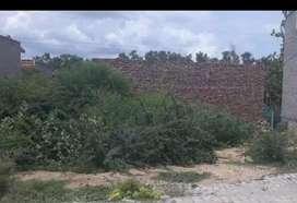 At prime location in mahavir colony
