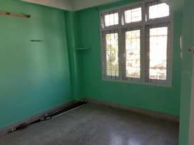 2 Bhk Flat at Chandmari Near JB Law College
