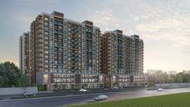 &3BHK flat% Book at anand avenue/ only ₹51000 Pay/