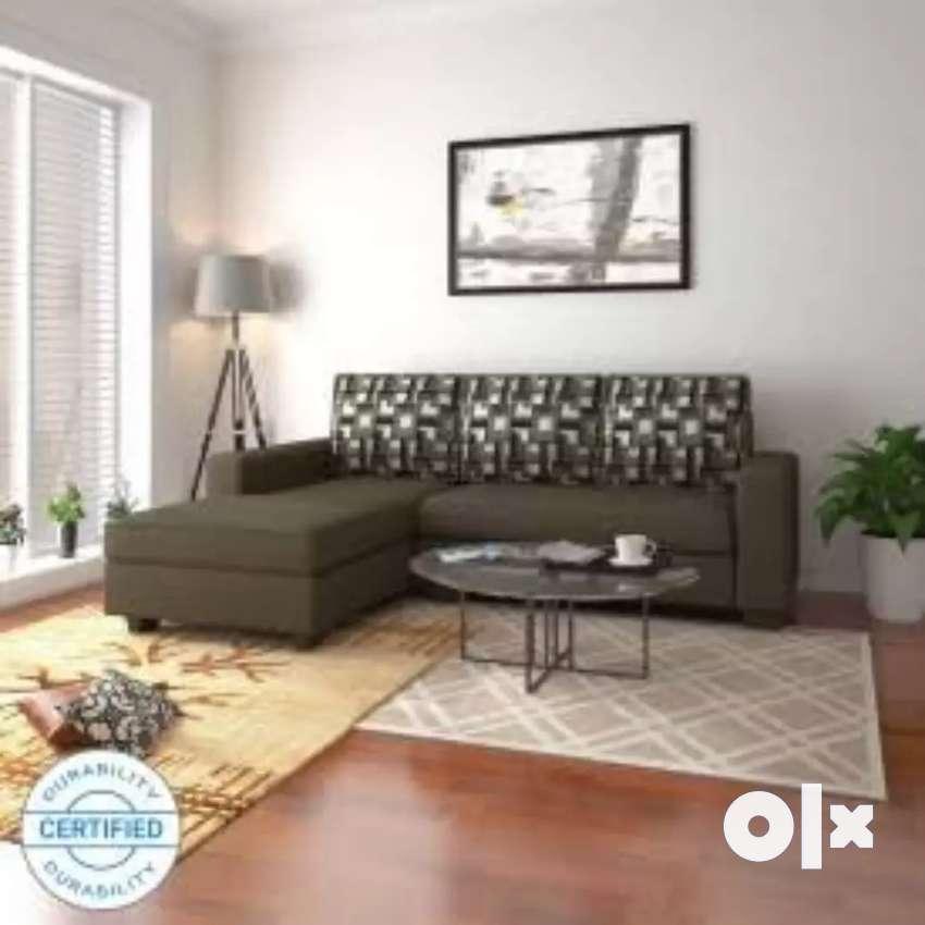 Arw brand new sofa set sells wholesale prices manufacturing unit 0