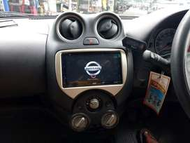 plug play For Nissan March