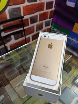 Best condition iphone limtted stock hurry up guys