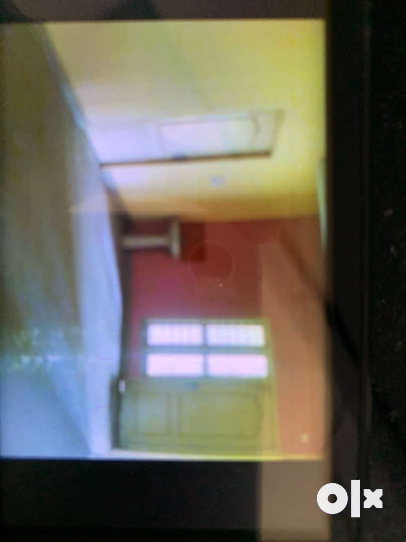 Two bhk apartment for sale in Kochi! 0