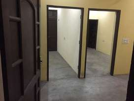 Two bed room.2 bathrooms.lobi. kitchen and store..kitchen