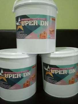 lem super DN tahan air dan solvent