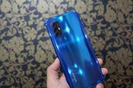 VIVO V19 8/128GB ARCTIC BLUE