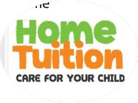 Home Tutor available for Mango Location