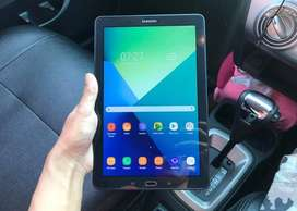 Samsung Tab A 10.1 S Pen Mulus Total