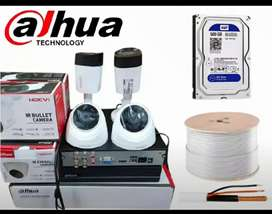 (TERBARU )CCTV FULL HD, BRAND TERNAMA