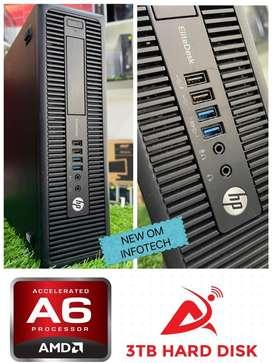 GTA 5 WLAA CPU/8GB RAM/3TB HDD/WIFI ALSO/USB 3.0/CALL NOW